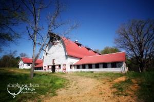 winmock barn wedding events winston salem