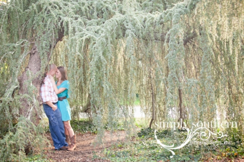 Biltmore_Engagement-041
