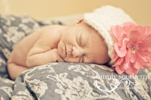 Newborn_Portraits-045