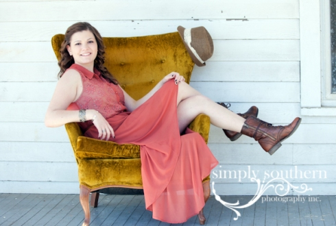 Senior_Portrait-036