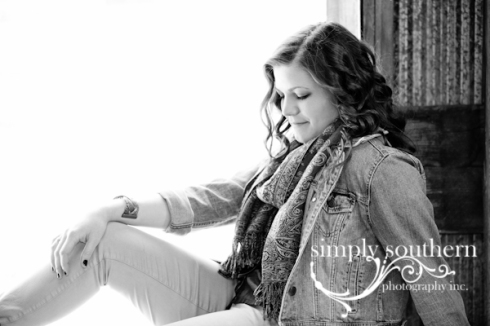 Senior_Portrait-075