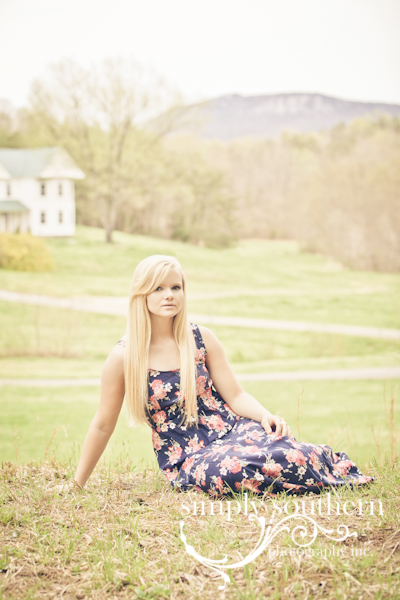 Senior_PortraitsNC-073