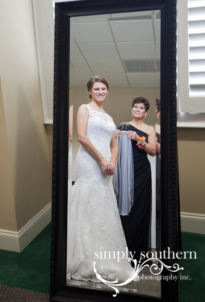 winston salem wedding nc